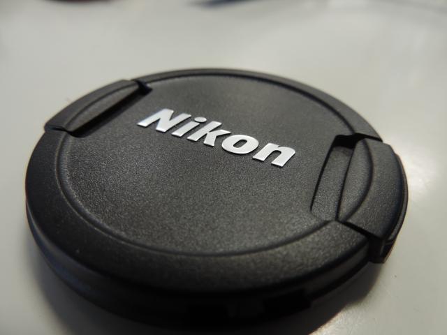 Обзор Nikon CoolPix P520 – впечатляющий ультразум