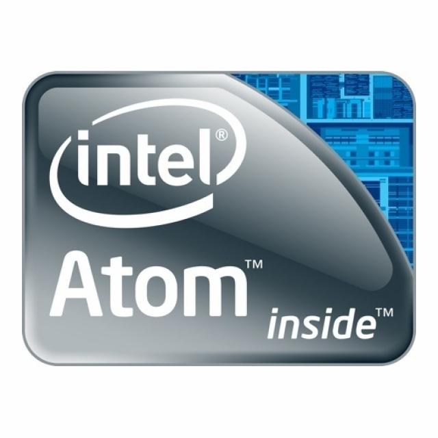 Бренд Atom прекратит свое существование