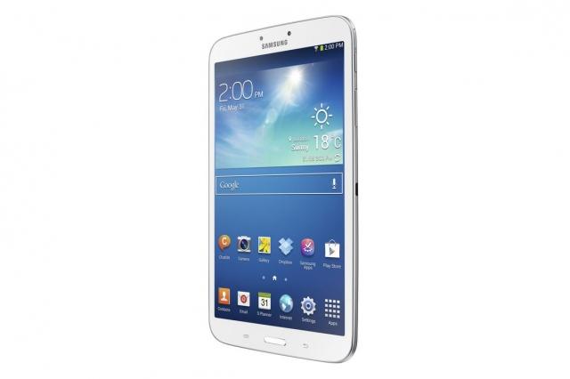 Новые планшеты, смартфоны и уникальная камера GALAXY NX от Samsung в Украине