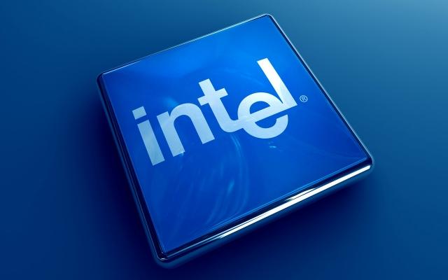 Intel переживает снижение прибыли во втором квартале 2013 года