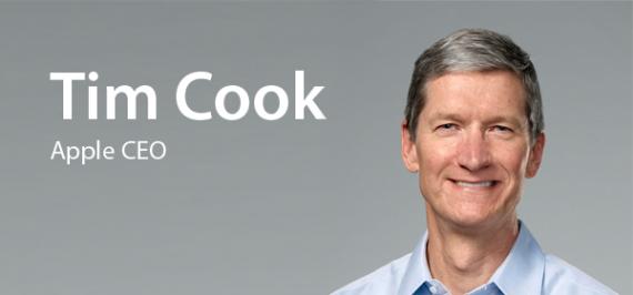 """Компания Apple тестирует 13"""" iPad и сенсорные экраны для iPhone большего размера"""