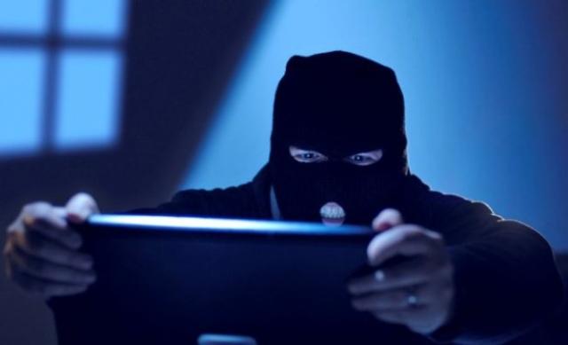 Киберпреступления обходятся американскому государству и бизнесу в 0 миллиардов ежегодно