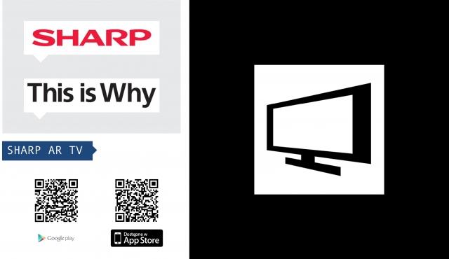 Какой размер телевизора лучше подойдет к вашей гостиной: 50, 60, 70, 80 или 90 дюймов?