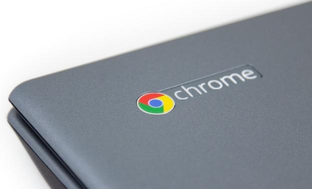 Google предложила выгодные цены на Chromebook, празднуя «смерть» Windows XP