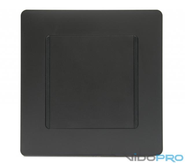 Компьютер Fujitsu Esprimo Q520: 28 неттопов в квадратном метре