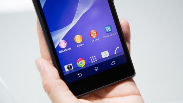 Google просканирует все Android-приложения на предмет наличия вредоносных элементов
