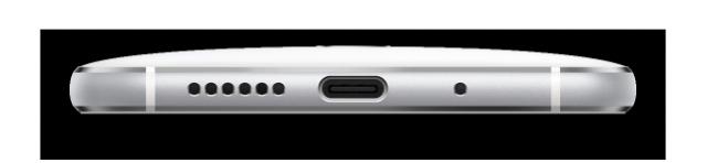 Дочерняя компания Lenovo выпускает смартфон с мультифункциональной центральной клавишей