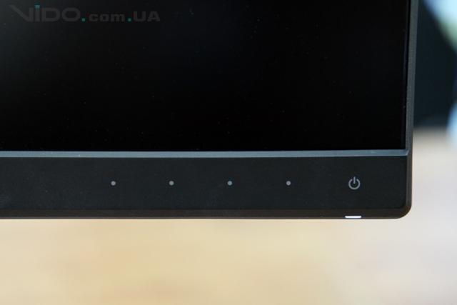 Обзор монитора Dell Ultrasharp 34 U3415W: красивое решение для творческих людей