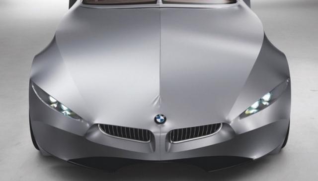 Секретный автомобильный проект Apple: правда или вымысел?