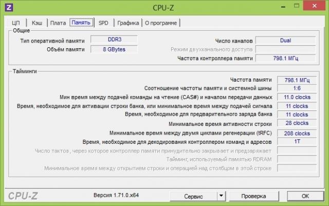Обзор ноутбука Dell Latitude 15 3000 (3540): бизнес – это про него!