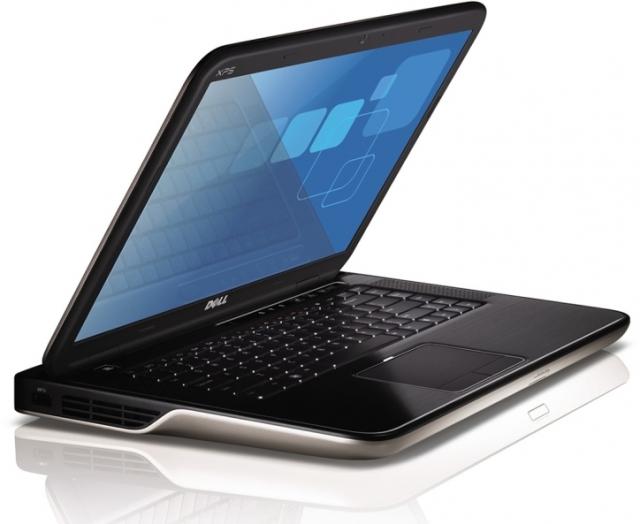 Семь причин работать с Dell в проектах