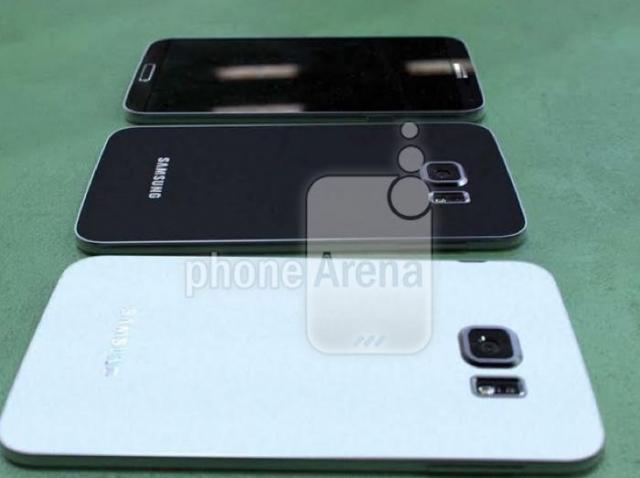 Qualcomm косвенно подтвердили, что в Galaxy S6 не будет процессора Snapdragon