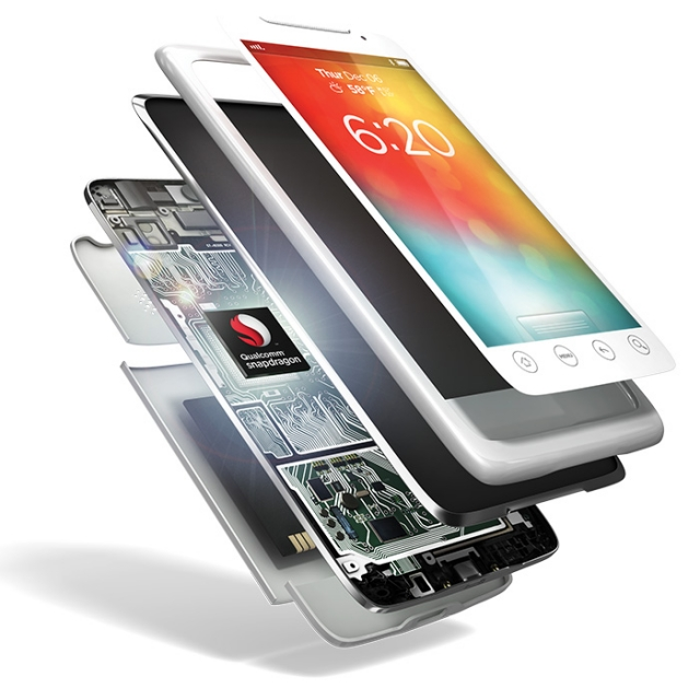 Snapdragon 810: может ли big.LITTLE оставаться мечтой, пока Qualcomm работает над преемником Krait?