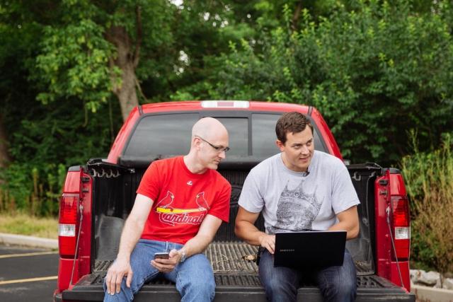 Уязвимость нулевого дня позволяет хакерам удаленно направлять автомобили в кювет