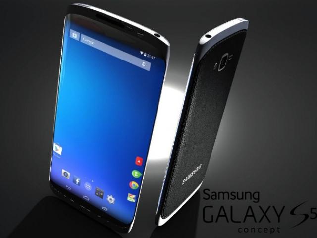 Потенциальные функции Galaxy S5 способны уговорить пользователей iPhone перейти на сторону Samsung
