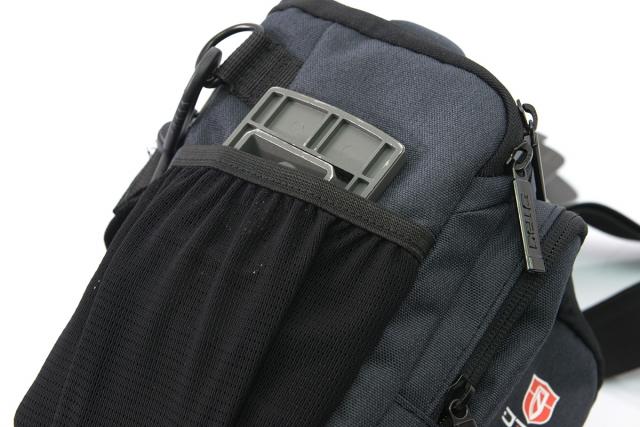 Обзор сумок DTBG для фотоаппаратов: надежно и удобно