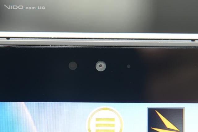 Обзор ноутбука Dell Inspiron 13 (7348): выходи на гимнастику