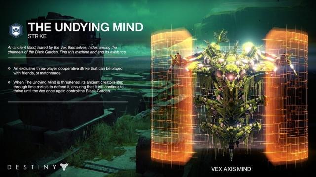 The Dark Below вводит в игру протокол Starfire, ATS/8 Arachnid и «Дыхание Дракона»