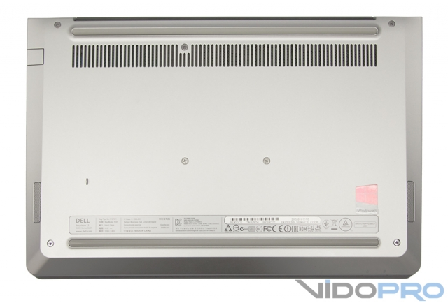 Обзор ноутбука Dell Inspiron 11 (3137): проверь дважды