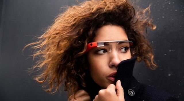 Google Glass: мнение врачей