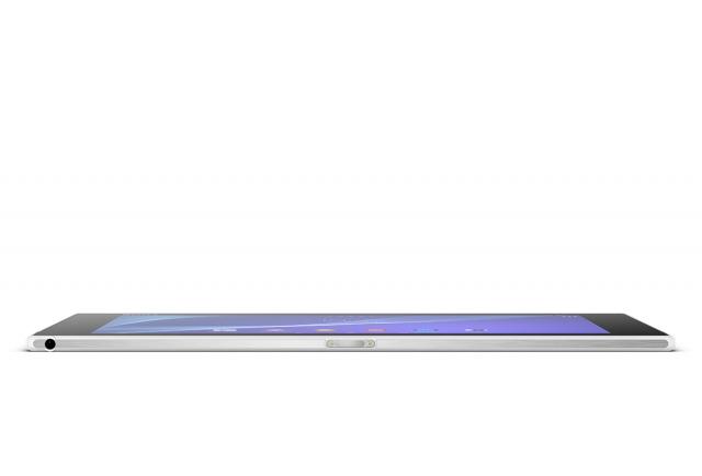 MWC 2014: новые гаджеты Sony