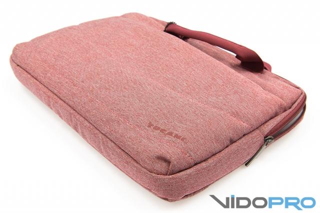 Сумка Tucano Computer Bag Linea: для ученого