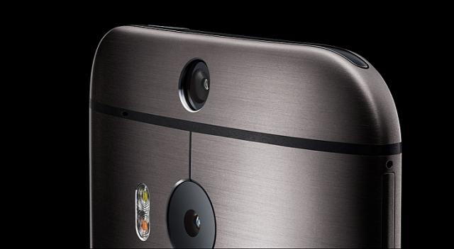 HTC One M8 mini представят в следующем месяце в Тайване
