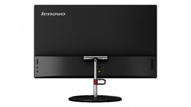 Lenovo представила обновленную линейку ThinkPad