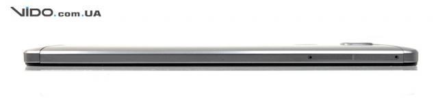 Обзор смартфона Huawei Mate7: счастливое число