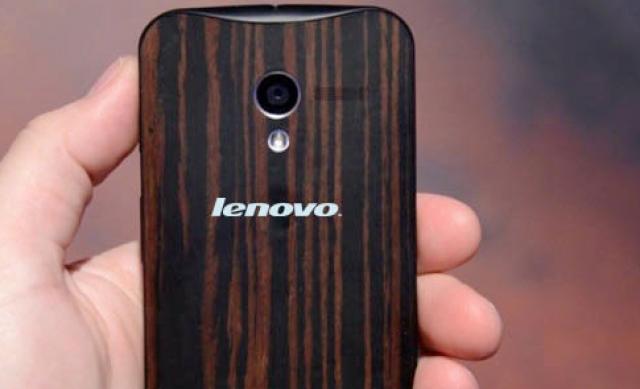 Lenovo покупает Motorola у Google за border=
