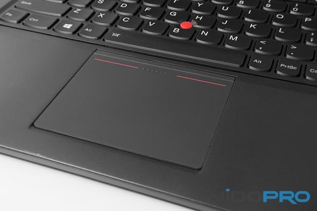 Обзор ноутбука-трансформера Lenovo ThinkPad Yoga: с ног на голову