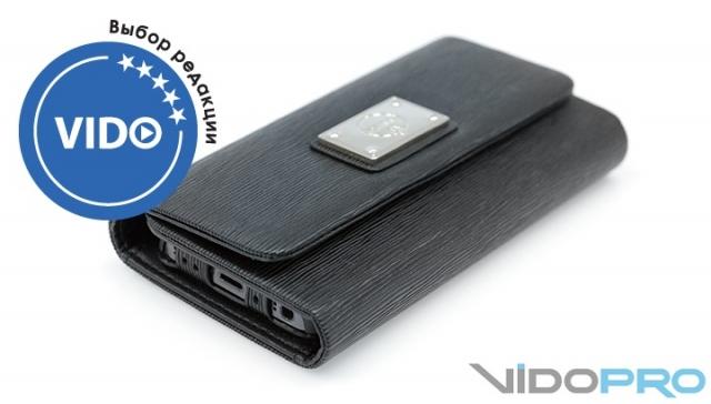 Чехол Ozaki O!coat Zippy iPhone 5, 5S, 5C: элегантная «вкусняшка»