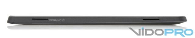 Планшет-транформер ASUS Transformer Book T300L: мощный, хороший, крепкий
