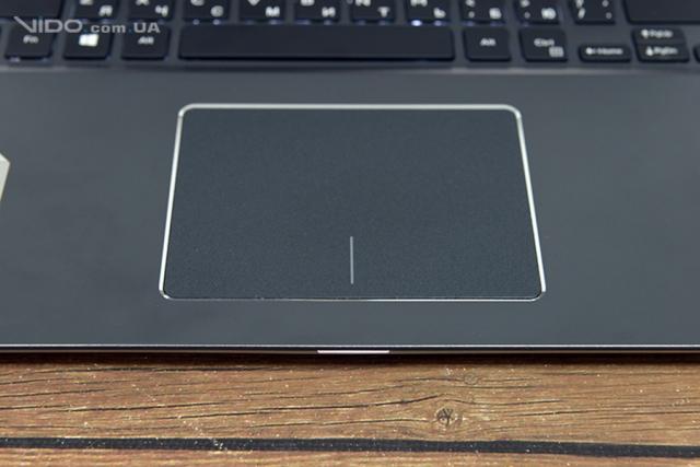 Обзор ноутбука Dell Inspiron 15 7000 (7548): мультимедийный монстр