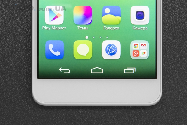 Обзор смартфона Honor 6: куда не тронь, везде огонь