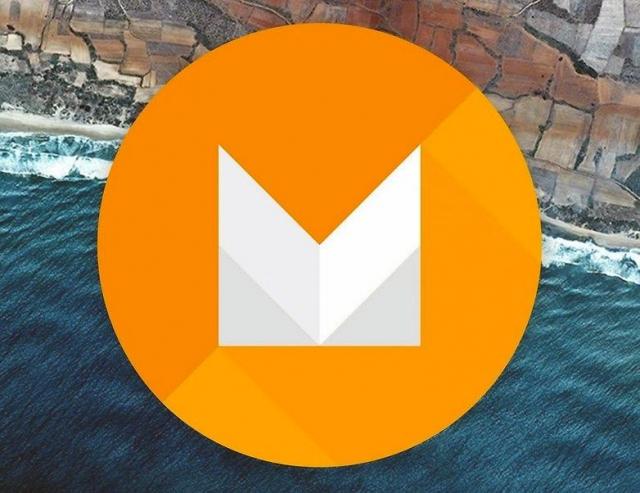 Что нас ждет в Android M