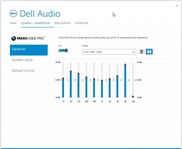 Обзор ноутбука Dell Latitude 14 3450: весь в работе