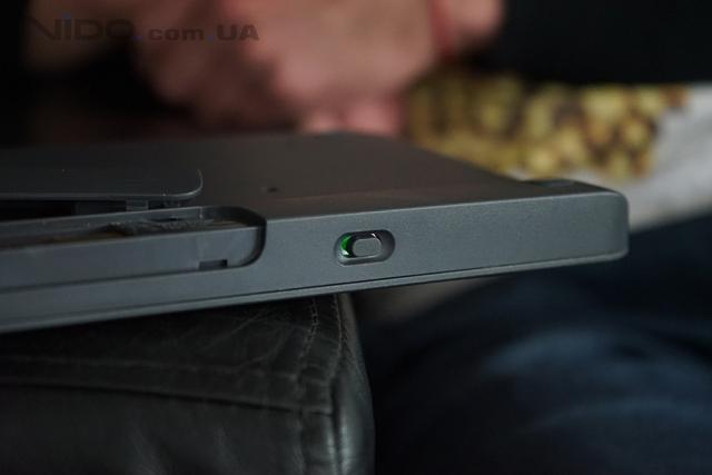 Обзор беспроводной клавиатуры Logitech K400 Plus: кукловод без ниточек