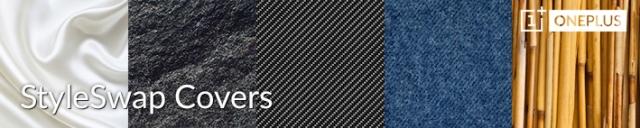 Дизайн нашумевшего OnePlus One вдохновлен флагманом Motorola