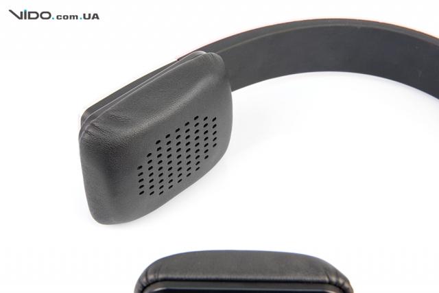 Обзор беспроводной гарнитуры Genius HS-920BT: для общения, музыки и фильмов!