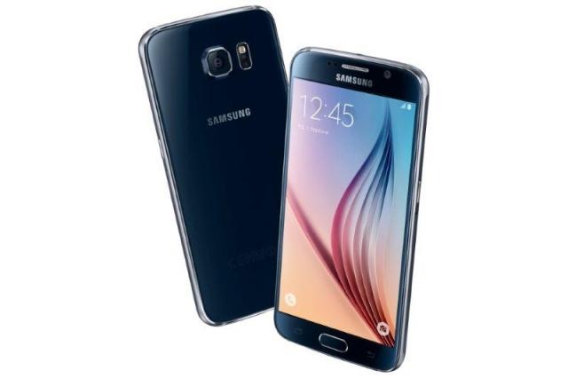 Samsung Galaxy S6 и Galaxy S6 edge доступны для предварительного заказа в Украине