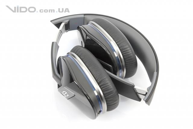 Обзор гарнитуры Logitech Ultimate Ears 6000: ценители поймут