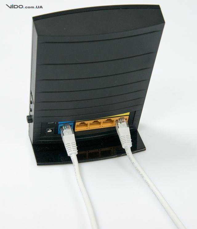 Обзор беспроводного маршрутизатора TP-LINK Archer C20i (AC750): скорость доступная каждому