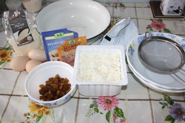 Проведи время с семьей, а готовить будет мультиварка