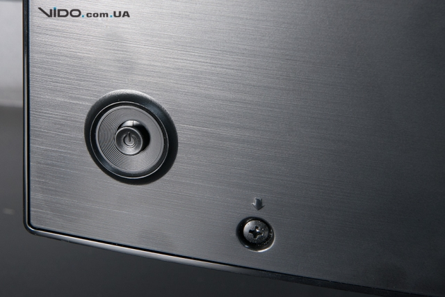 Обзор монитора Samsung S27D590CS: новый взгляд на привычные вещи