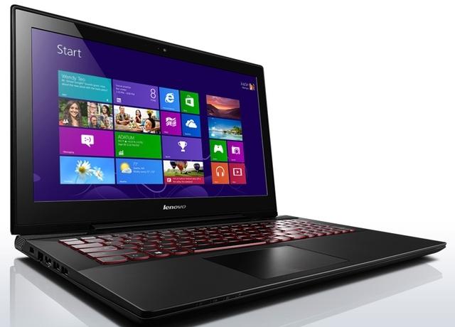 Лучшие ноутбуки для видеоредактирования