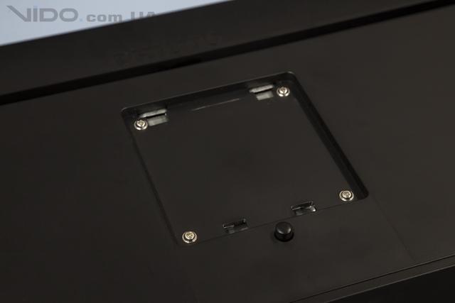 Обзор монитора Philips 272G5DYEB: G-SYNC для геймеров