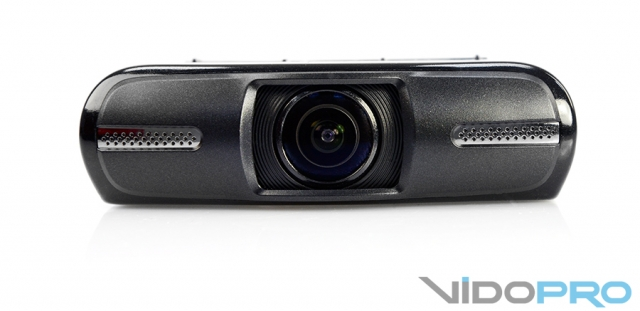 Видеокамера Canon Legria mini: мобильный репортер