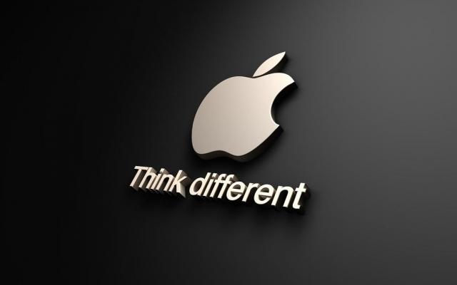 Apple: таргетированная реклама будет зависеть от вашего настроения