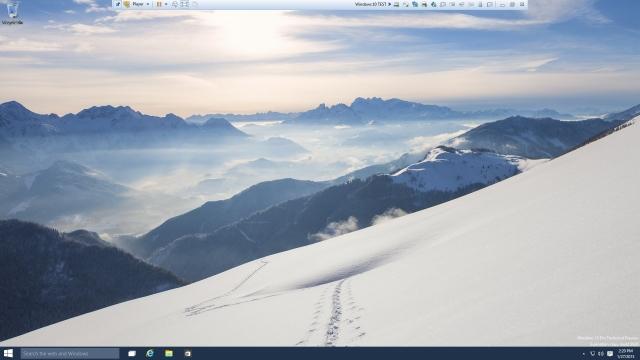Как установить Windows 10 на виртуальную машину